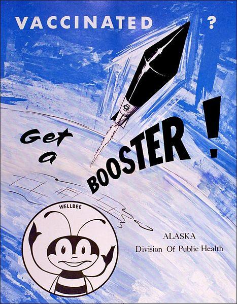 BoosterWellbeeSpace7220