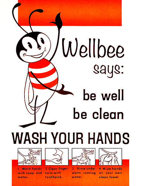 Wellbee